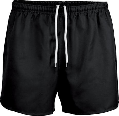 ProAct PA137 - KIDS' RUGBY SHORTS