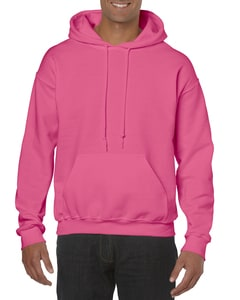 Gildan 18500 - Wholesale Hoodie Heavyweight Blend Hooded 8 oz.