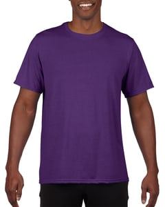 Gildan 42000 - Performance t-shirt