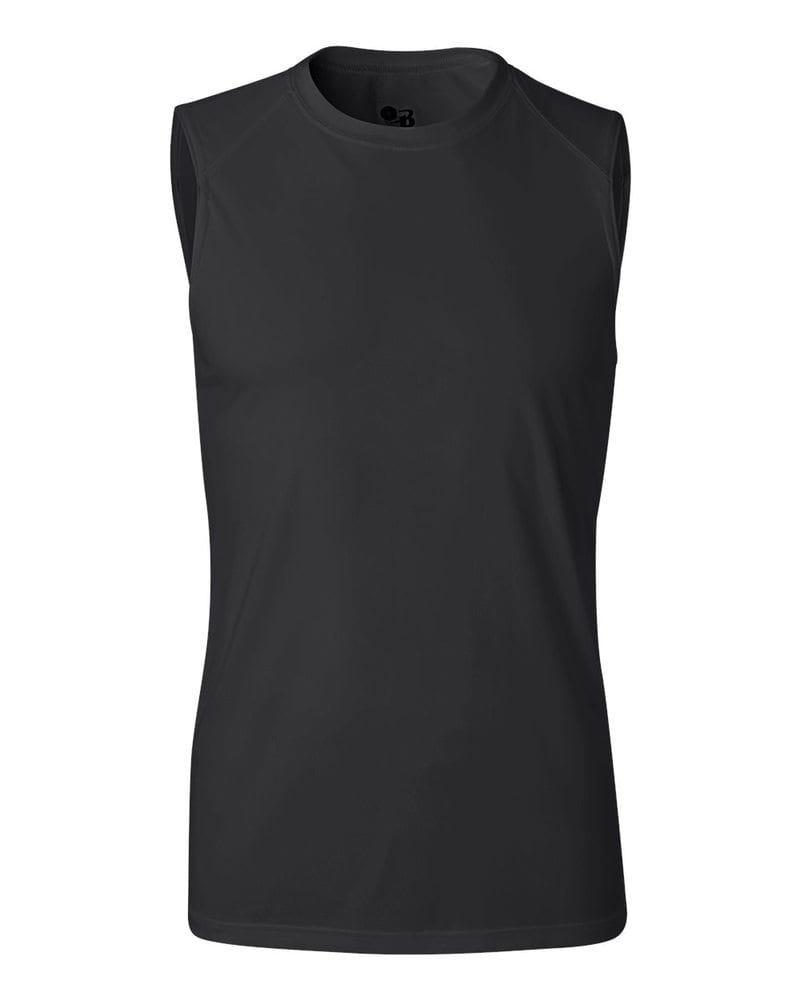 Badger 4130 - Musculosa B-dry Core