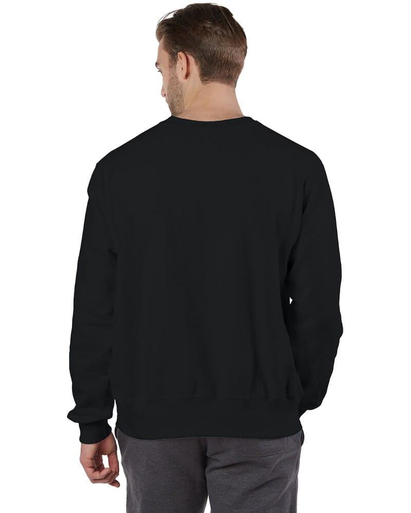 Champion Sweatshirt col roulé