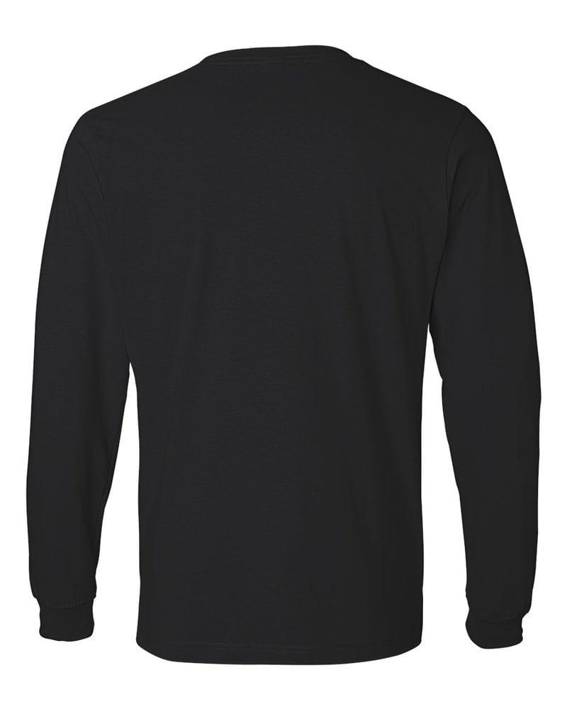Anvil 949 - Lightweight Fashion Long Sleeve T-Shirt