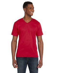 Anvil 982 - Lightweight Fashion V-Neck T-Shirt
