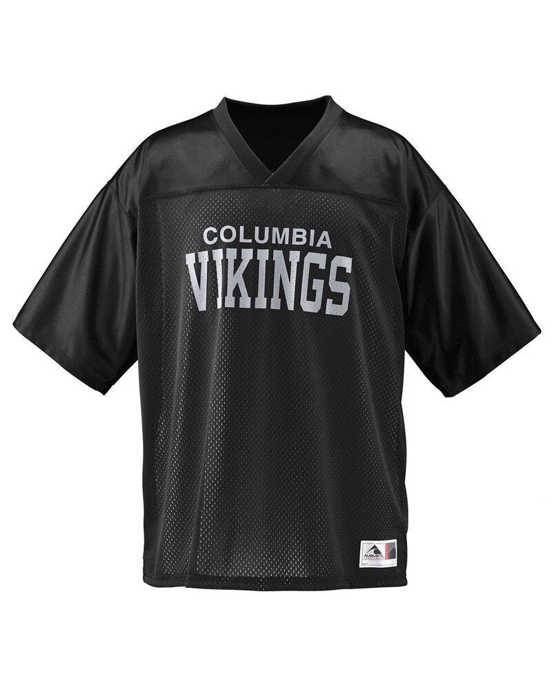 Augusta Sportswear 257 - Stadium Replica Jersey