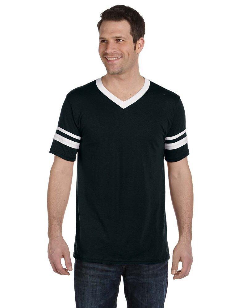 Augusta Sportswear 360 - Sleeve Stripe Jersey