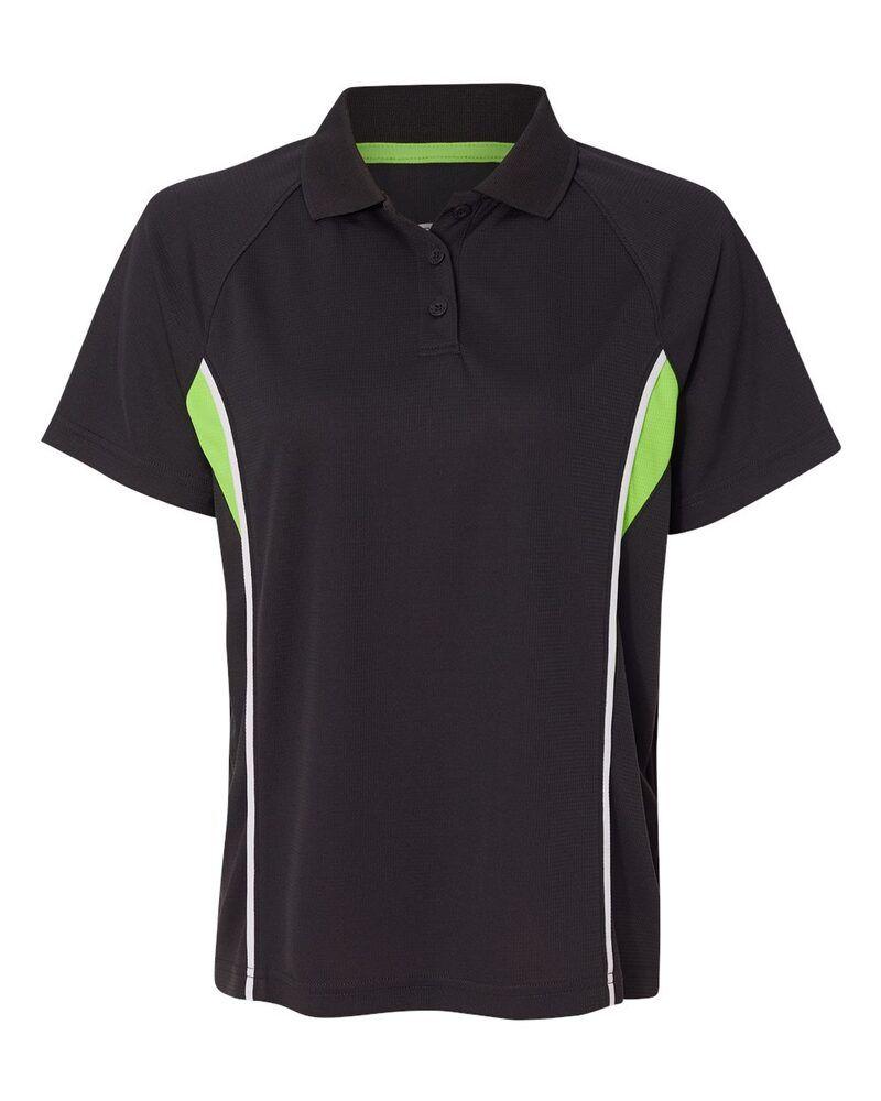 Augusta Sportswear 5024 - Ladies Rival Polo
