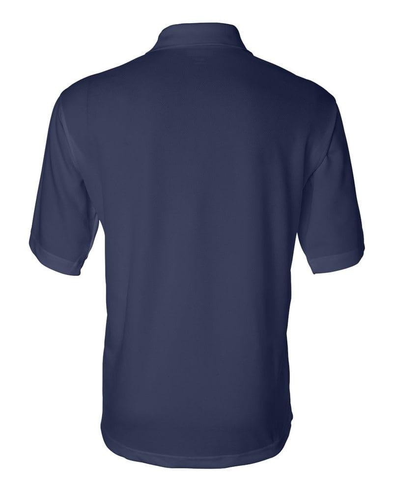 Augusta Sportswear 5095 - Wicking Mesh Polo