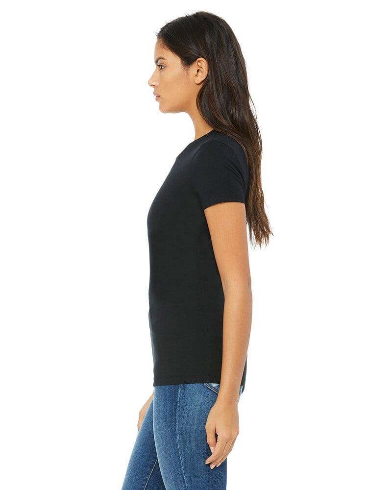 Bella+Canvas 6004 - T-shirt The Favorite