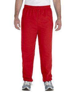 Gildan 18200 - Heavy Blend™ Sweatpants