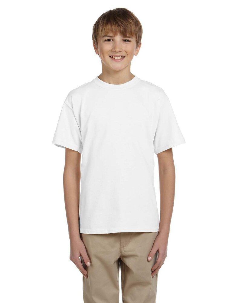 Gildan 2000B - Youth Ultra Cotton™ T-Shirt