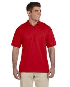 Gildan 2800 - Ultra Cotton™ Jersey Sport Shirt