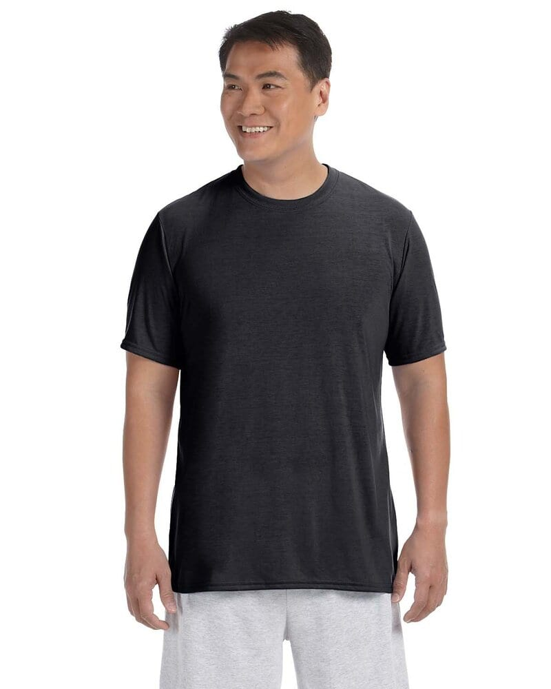 Gildan 42000 - Core Performance® Adult Short Sleeve T-Shirt