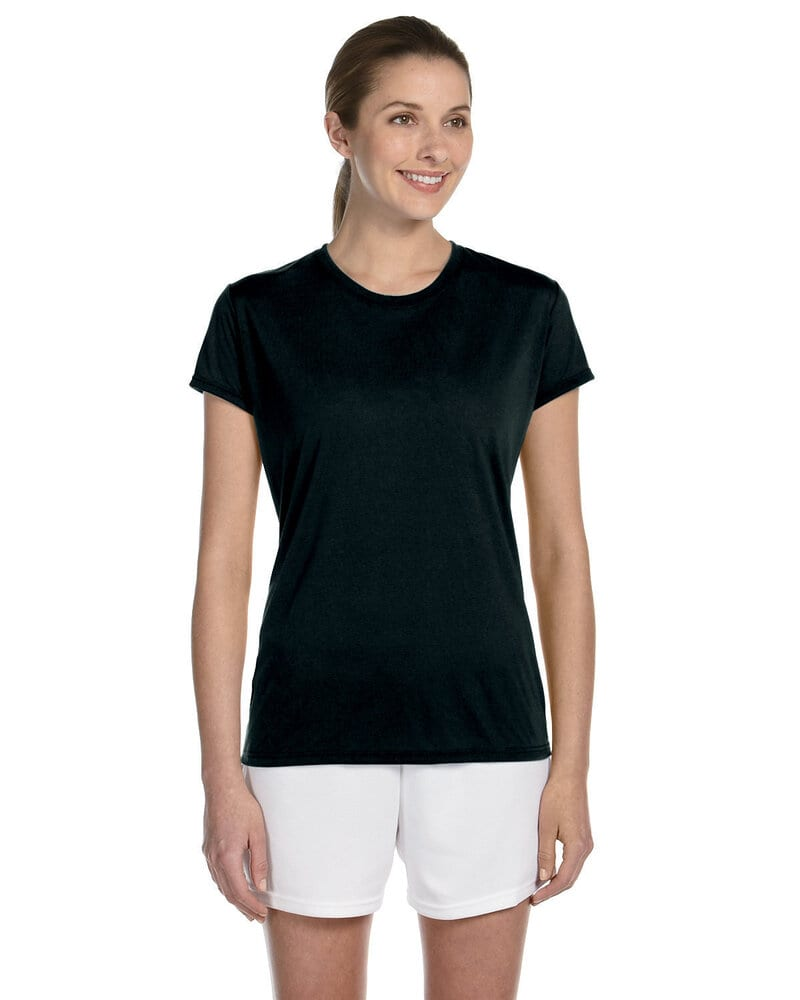Gildan 42000L - Performance® Ladies' T-Shirt