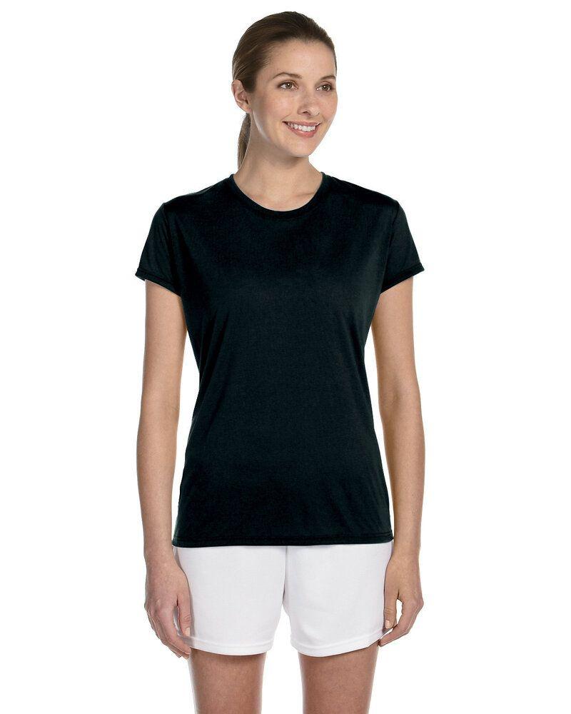 Gildan 42000L - Performance® Ladies' T-Shirt