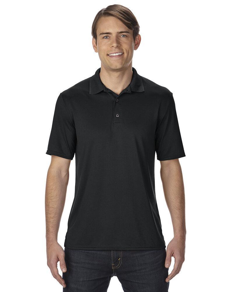 Gildan 44800 - Performance Jersey Sport Shirt