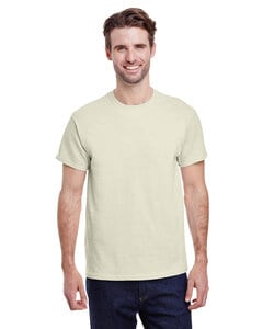 Gildan 5000 - Heavy Cotton T-Shirt