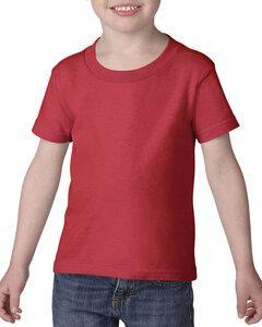 Gildan 5100P - Toddler Heavy Cotton T-Shirt