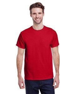 Gildan 2000 - Ultra Cotton™ T-Shirt