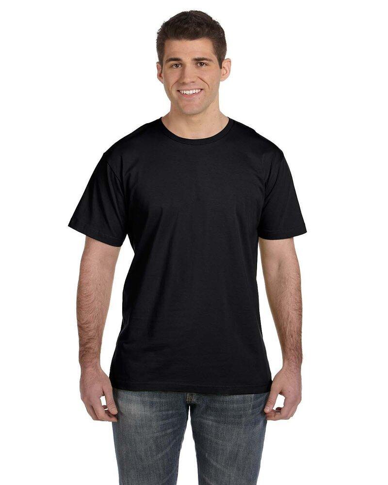 LAT 6901 - Fine Jersey T-Shirt