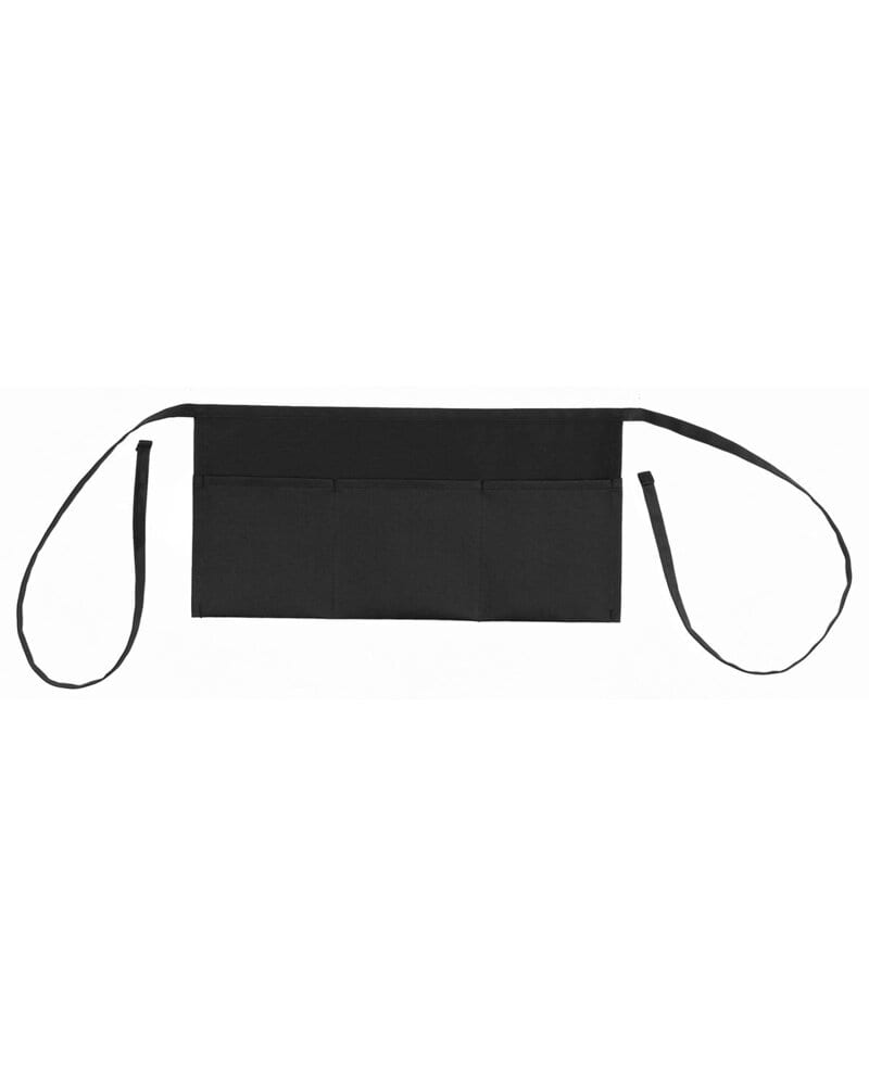 Liberty Bags 5501 - Waist Apron