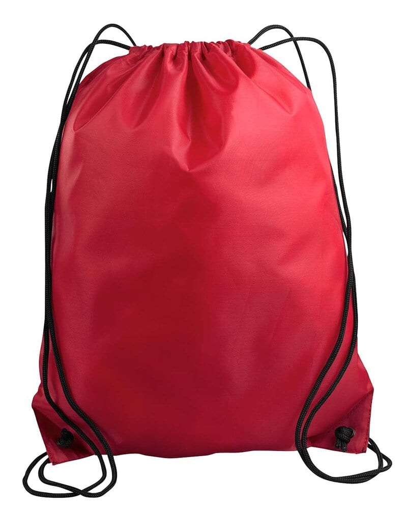 Liberty Bags 8886 - Value Drawstring Backpack