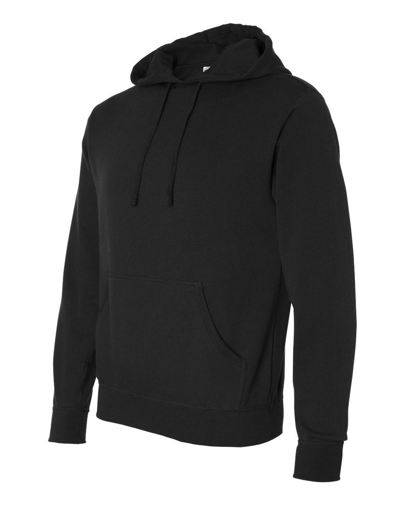 Independent Trading Co. AFX4000 - Hooded Pullover Sweatshirt