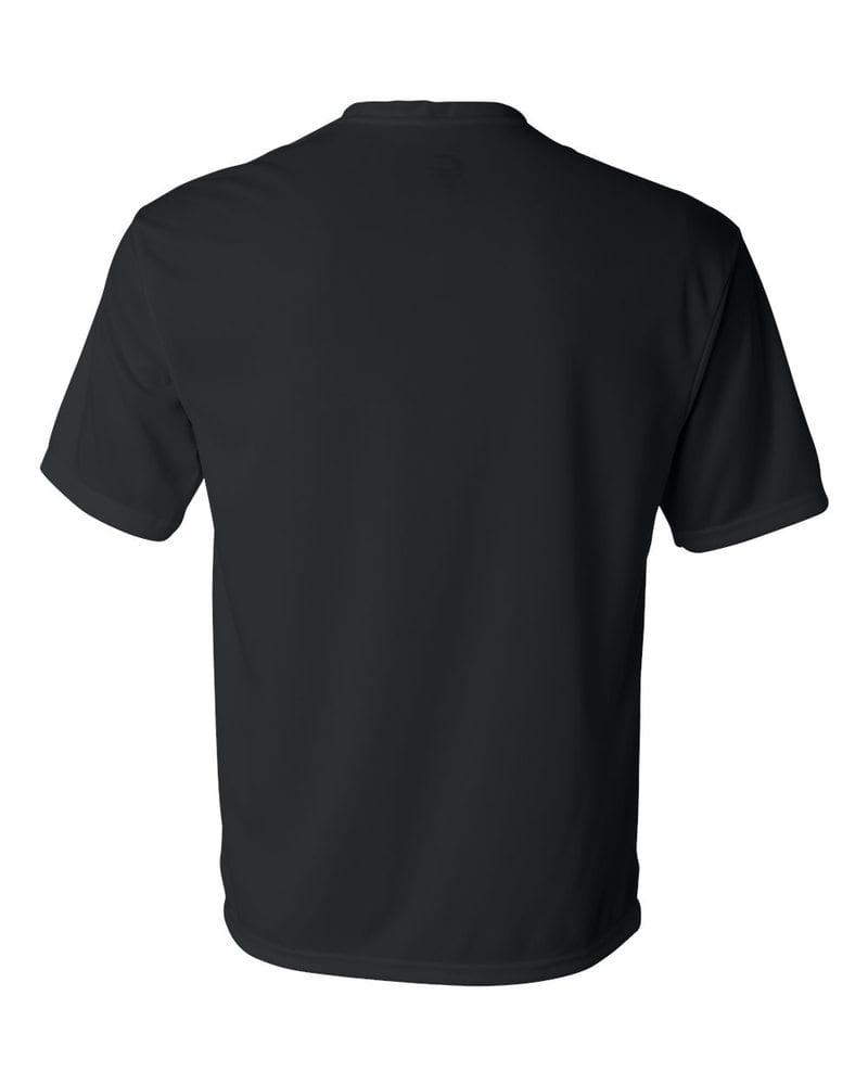 C2 Sport 5100 - Performance T-Shirt