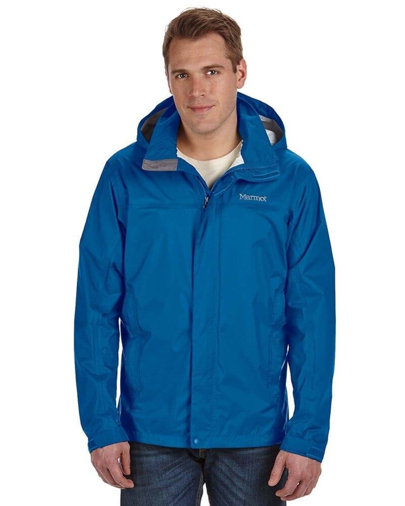 Marmot 41200 - Men's PreCip® Jacket