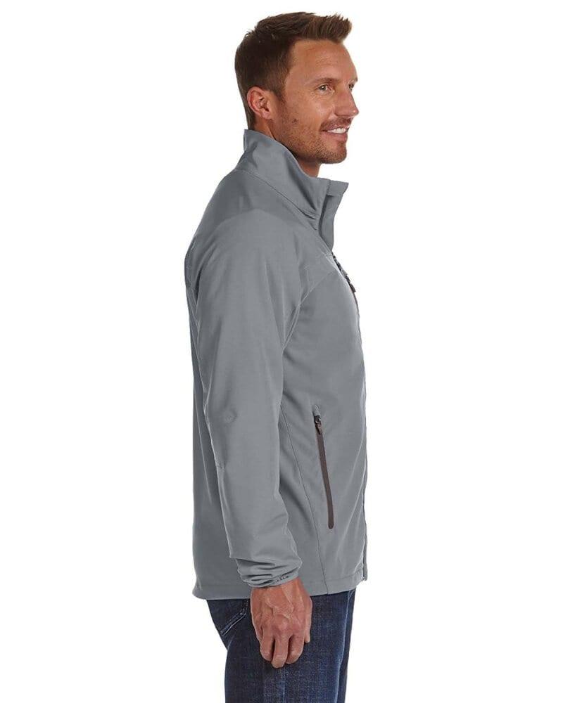 Marmot 98260 - Men's Tempo Jacket