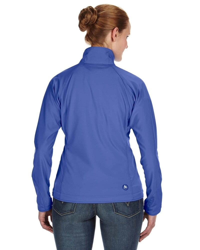 Marmot 8587 - Ladies Levity Jacket