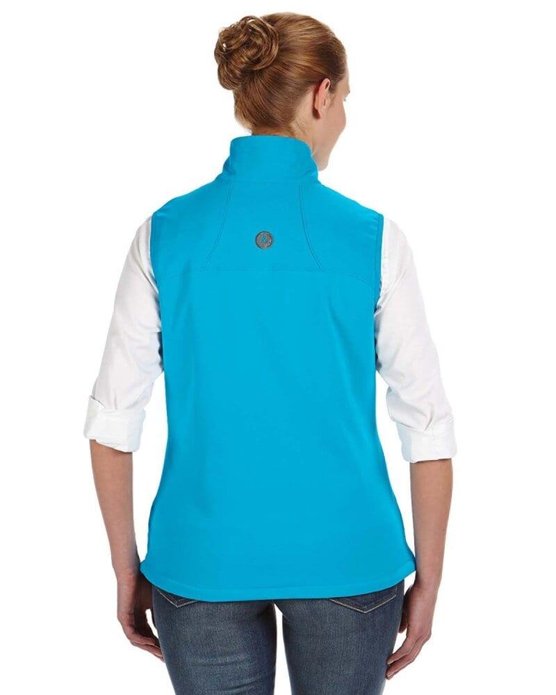 Marmot 98220 - Ladies Tempo Vest