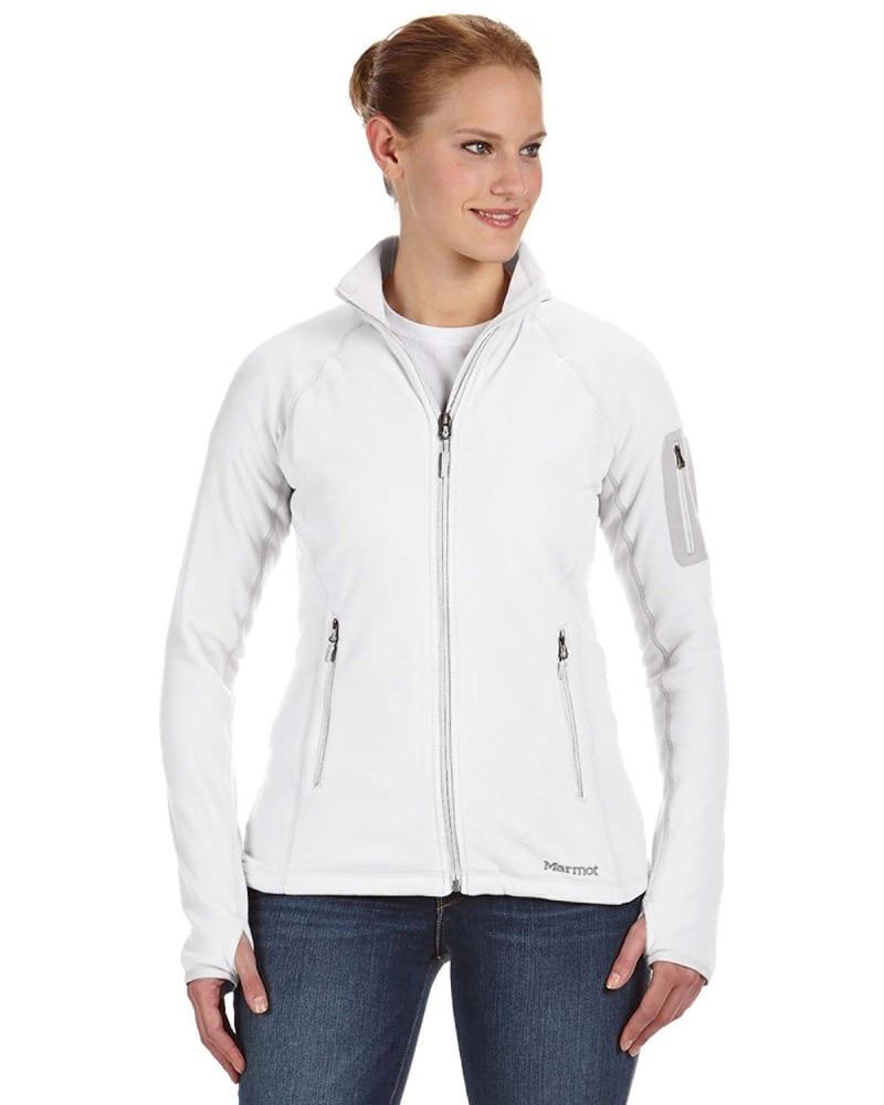 Marmot 88290 - Ladies Flashpoint Jacket