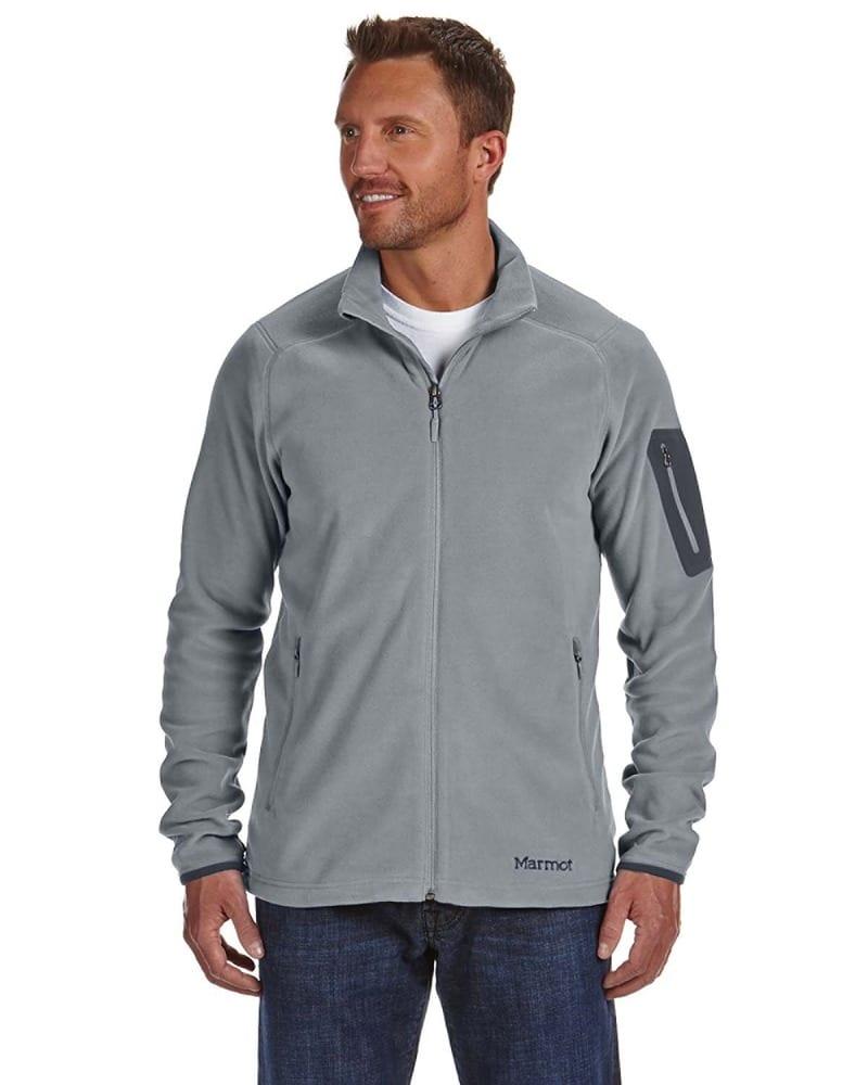 Marmot 98140 - Men's Reactor Jacket