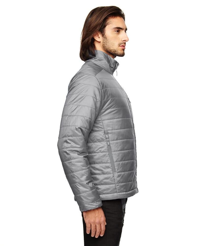 Marmot 98030 - Men's Calen Jacket
