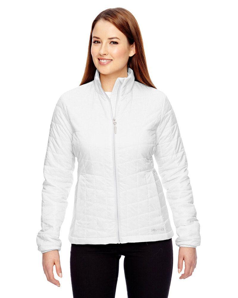Marmot 77970 - Ladies Calen Jacket