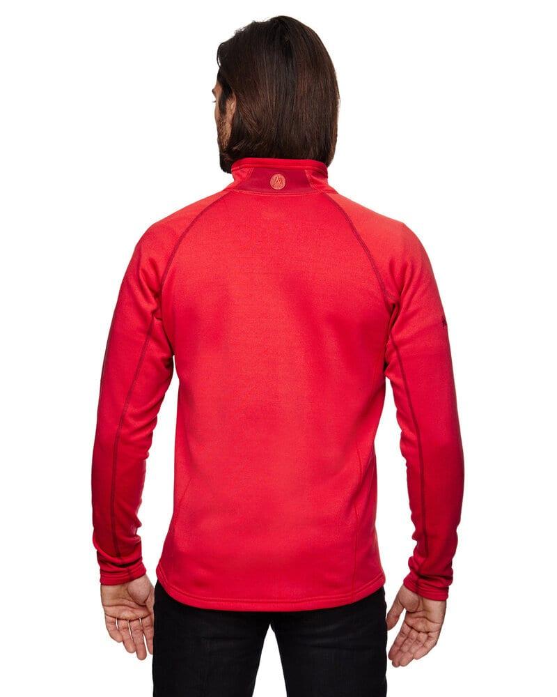 Marmot 80840 - Men's Stretch Fleece Jacket