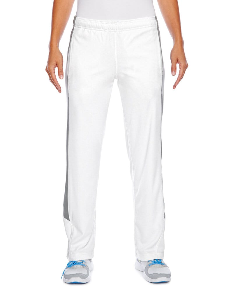 Team 365 TT44W - Ladies Elite Performance Fleece Pant