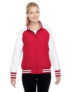 Team 365 TT74W - Ladies Championship Jacket