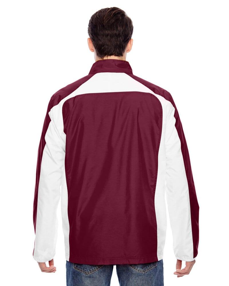 Team 365 TT76 - Men's Squad Jacket