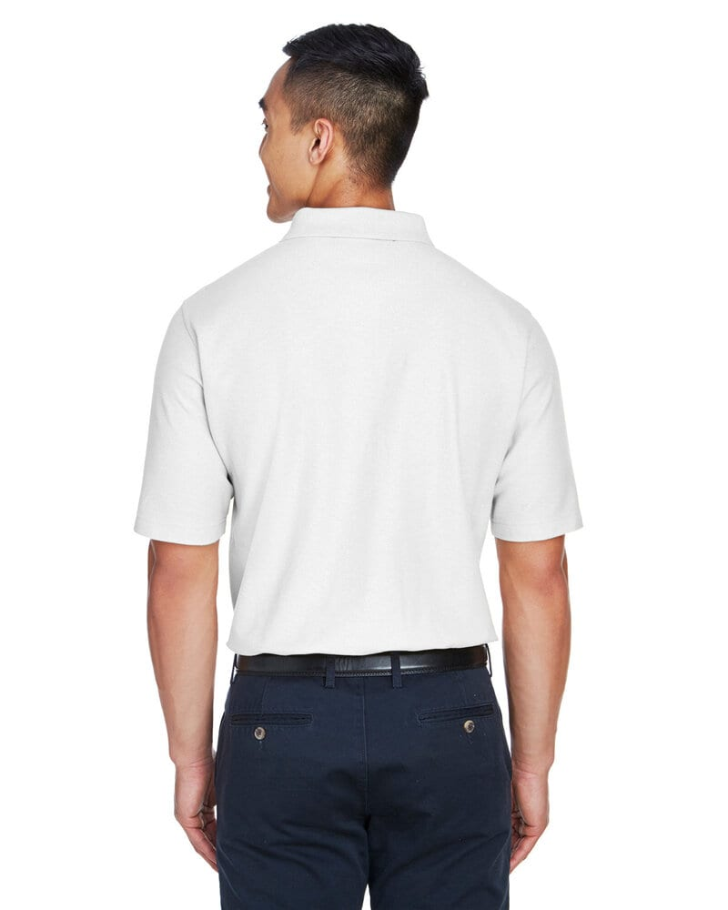 Devon & Jones DG150 - Men's DRYTEC20™ Performance Polo