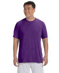 Gildan G420 - Mens Performance® T-Shirt
