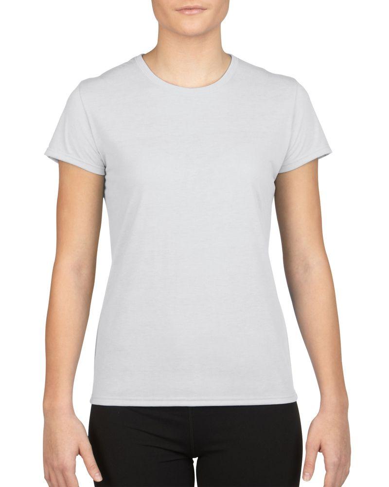 Gildan G420L - Ladies' Performance® T-Shirt
