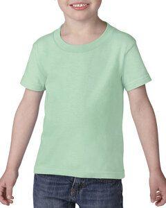 Gildan G510P - Heavy Cotton Toddler 5.3 oz. T-Shirt