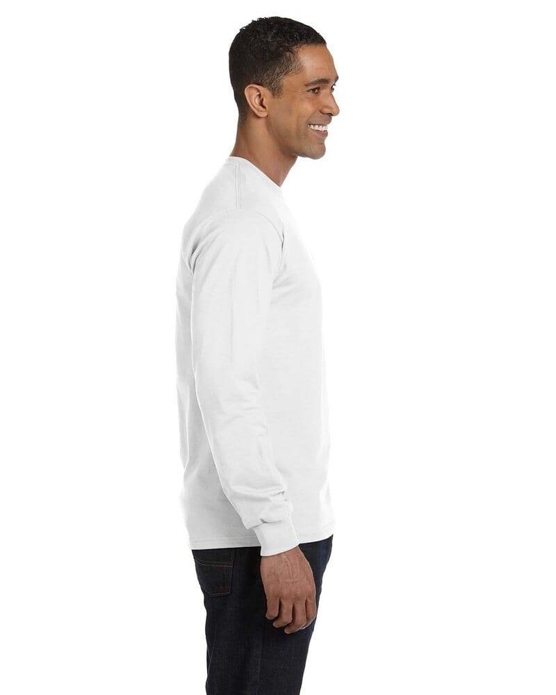 Gildan G840 - Dryblend® Long-Sleeve T-Shirt