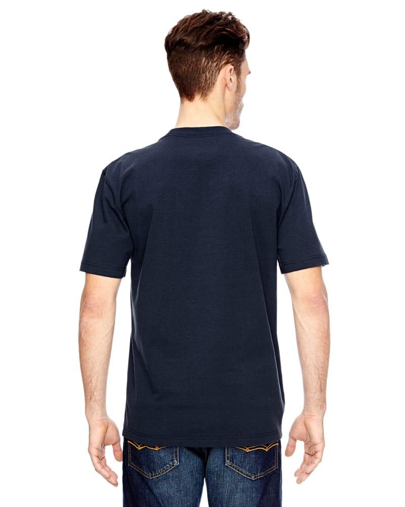 Dickies WS450 - 6.75 oz. Heavyweight Work T-Shirt