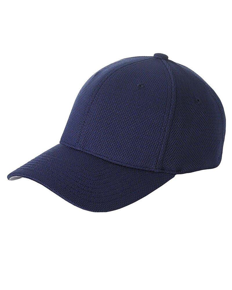 Flexfit 6577CD - Cool & Dry® Piqué Mesh Cap