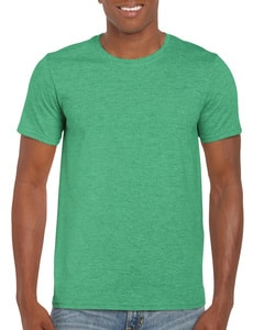 Gildan GI6400 - Softstyle Mens T-Shirt