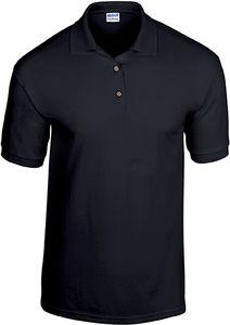 Gildan GI8800 - Dryblend Jersey Polo