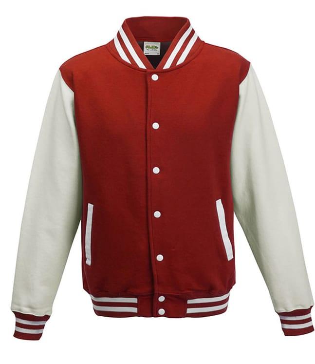 riche et magnifique meilleur prix mode de vente chaude AWDIS JH043 - Veste Molletonnée Homme Campus