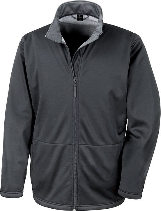 Result R209X - Core Softshell Jacket